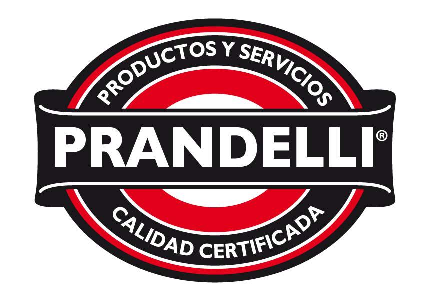 Prandelli Logo